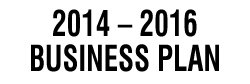 201416businessplan